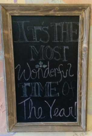 most-wonderful-time-of-year