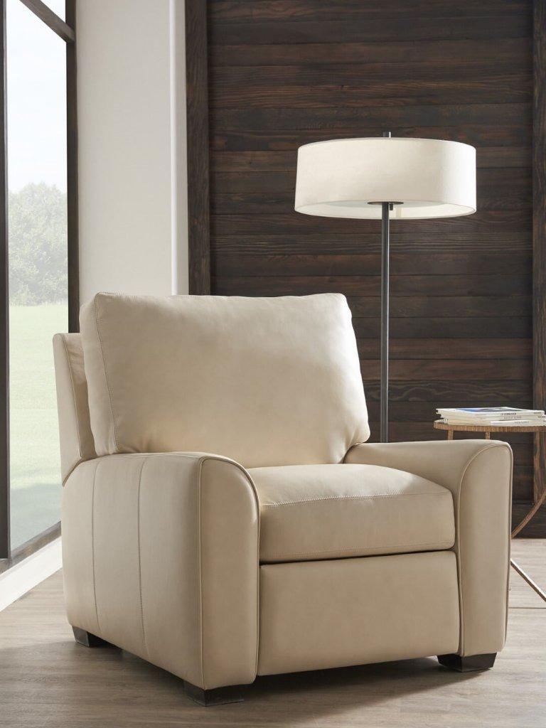 kaden-recliner-chair