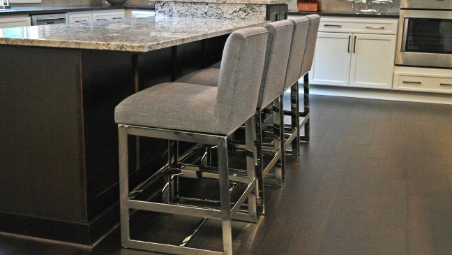 kitchen-swivel-stools