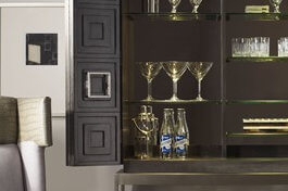knickerboker_bar_cabinet