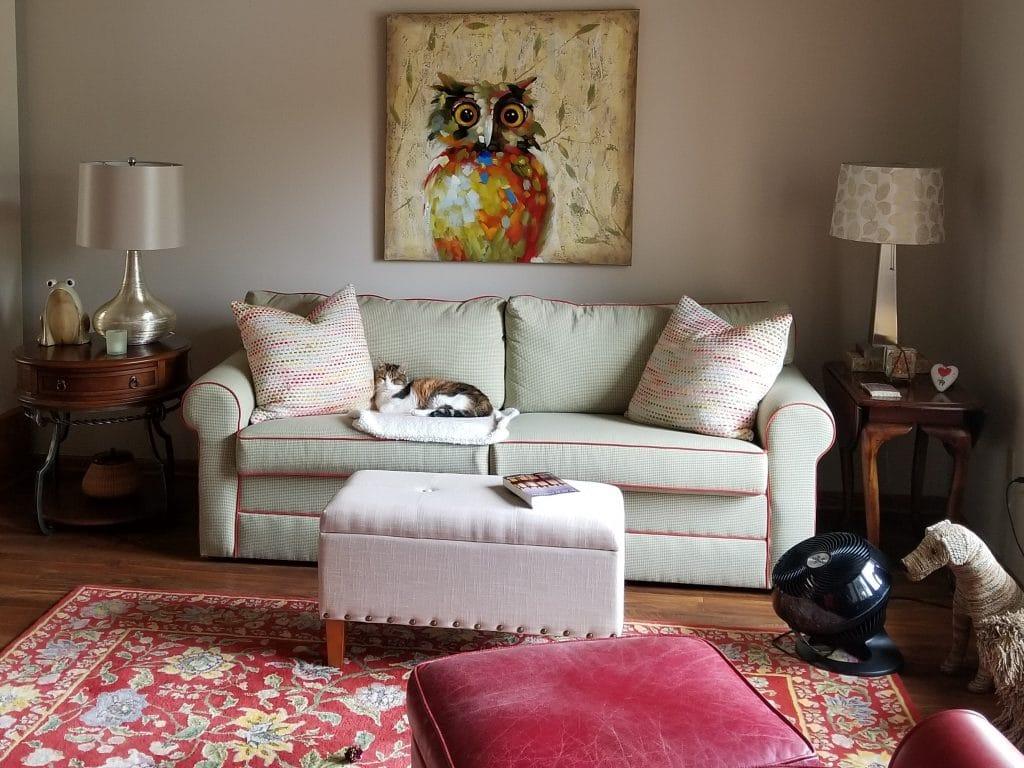 Using-colors-in-home-interior-design