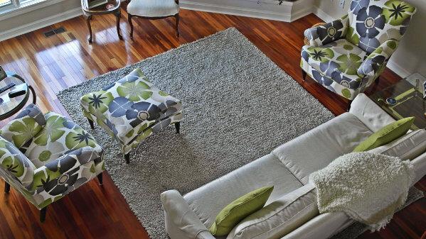nicholas-sofa-penelope-chair-penelope-ottoman