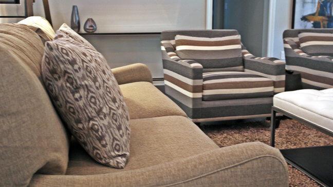custom-series-sofa-custom-loft-chairs