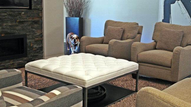 wayland-ottoman-living-room