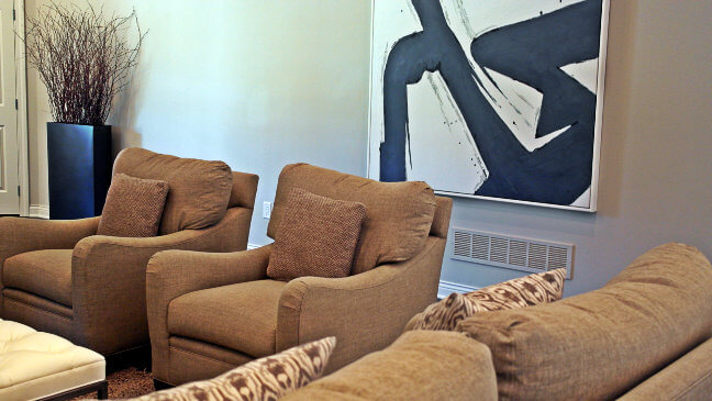 custom-loft-chairs