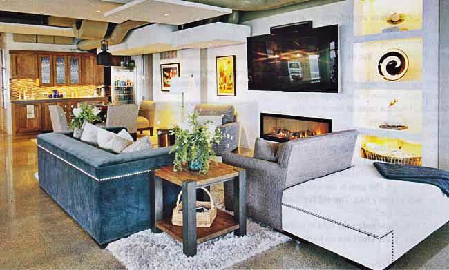 faber-downtown-loft-by-design