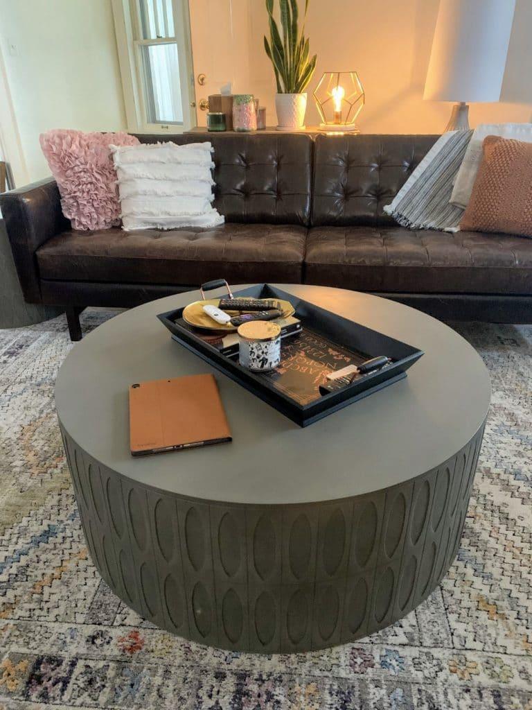 bold-choices-interior-design