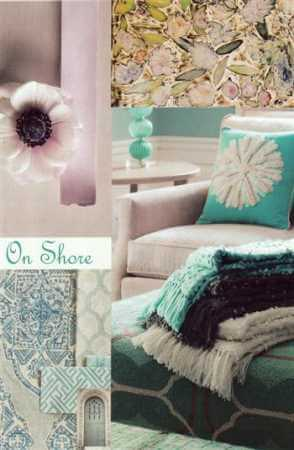 2015-on-shore-color-trend