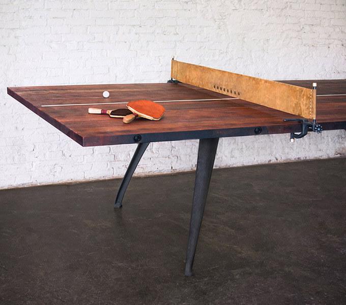 ping_pong_table