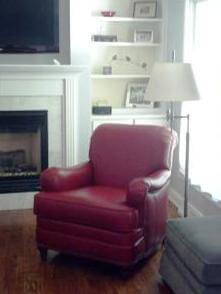 red_leather_Ellis_chair