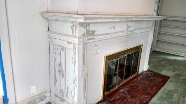 restoration-hardway-fireplace-mantel