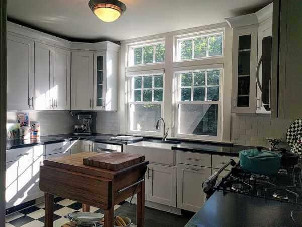 restoration-hardway-kitchen-after