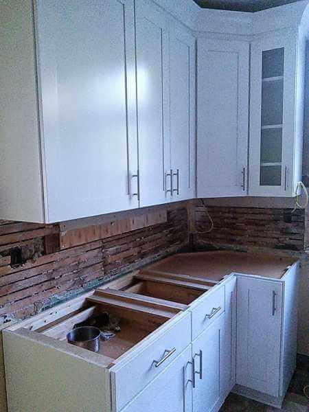 restoration-hardway-kitchen-cabinets
