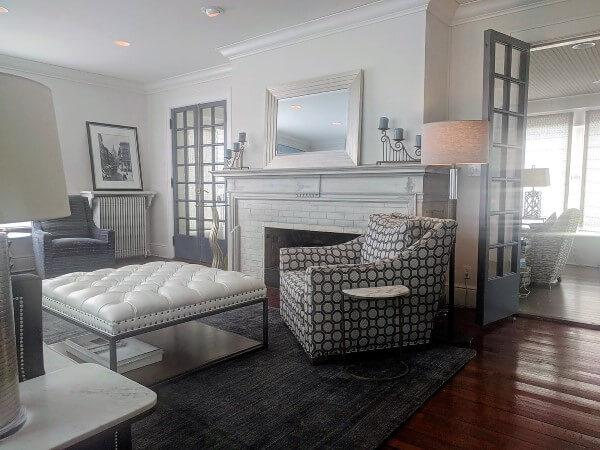 restoration-hardway-living-room-3 c