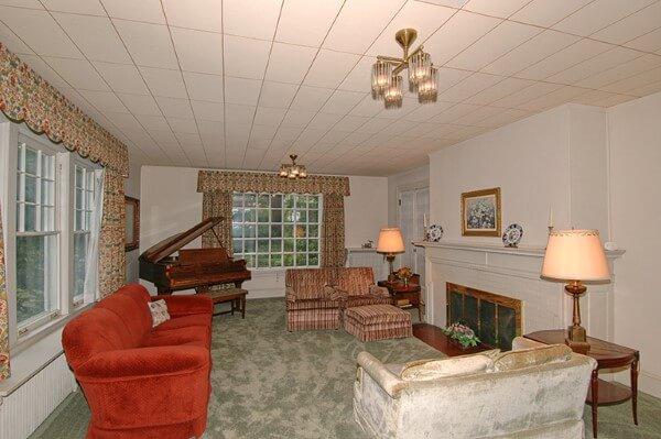 restoration-hardway-living room 3