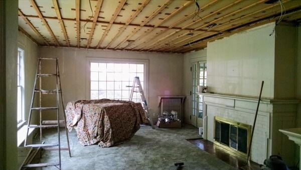 restoration-hardway-living-room-ceiling 1