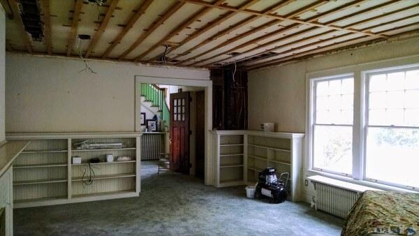 restoration-hardway-living room ceiling 2