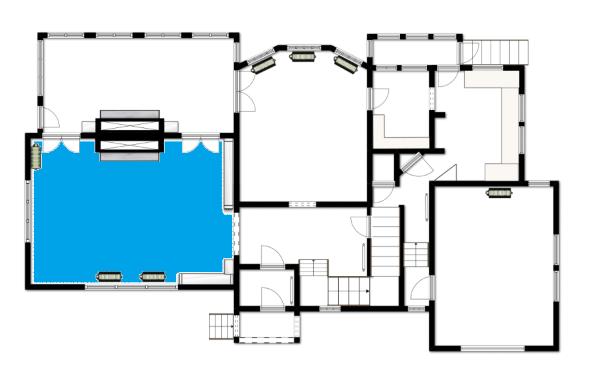 restoration-hardway-living-room-floorplan