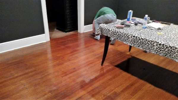 restoration_hardway_dining_room_floor_finish