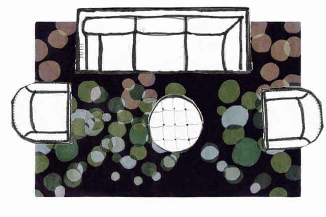 rug-floorplan
