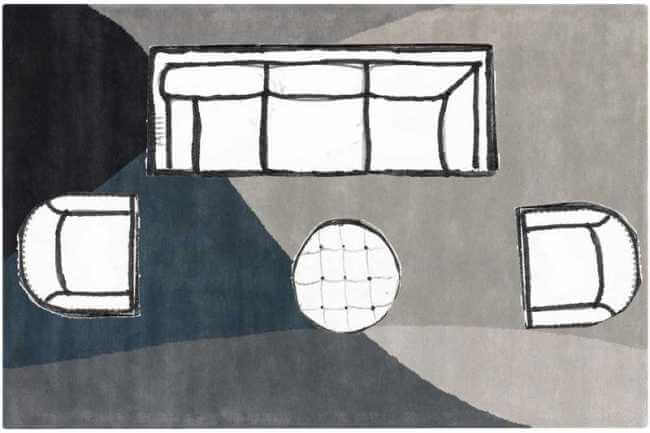 rug-floorplan01 - Copy