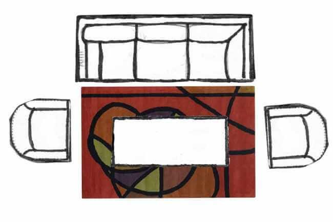 rug-floorplan02