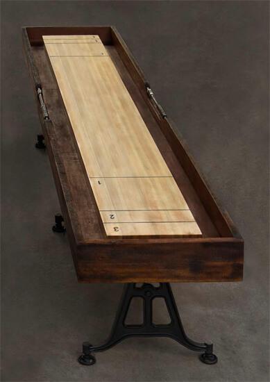 shuffle_board_table