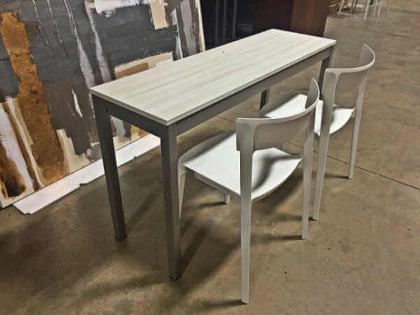 snap_console_table_small