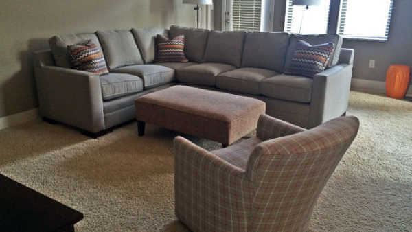 summerton-sectional-wendy-swivel-chair-del-ray-ottoman