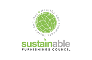 sustainable-furnishings