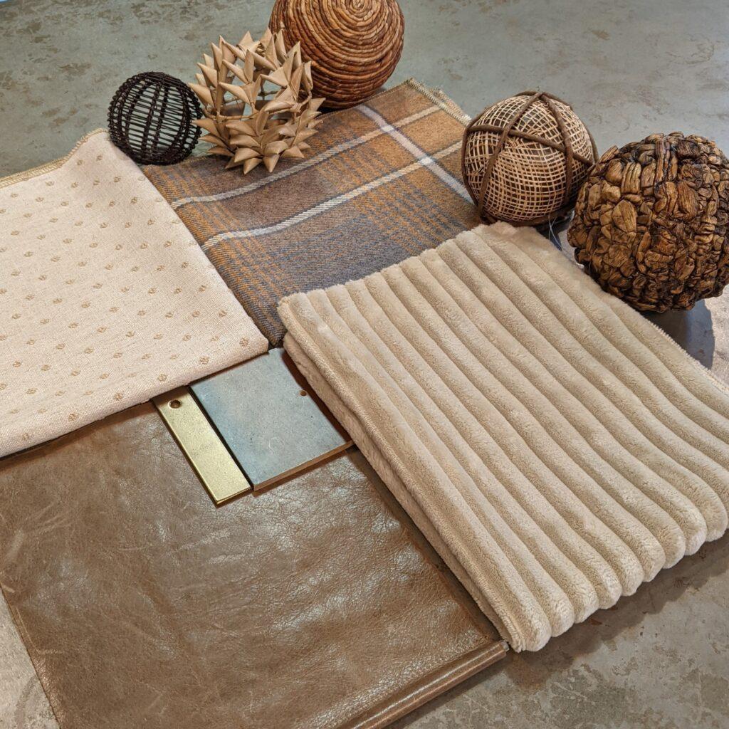 interior-design-fall-trend-terracotta