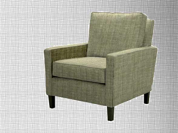 trenton_chair