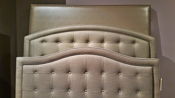 upholstered_leather_headboards