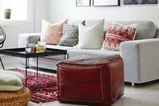 using_patterns_in_interior_design