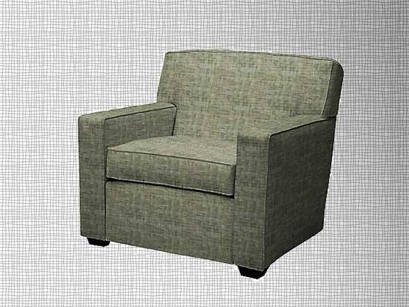 wesley_chair