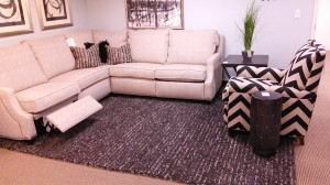 kobe_reclining_sectional_braxton_chair